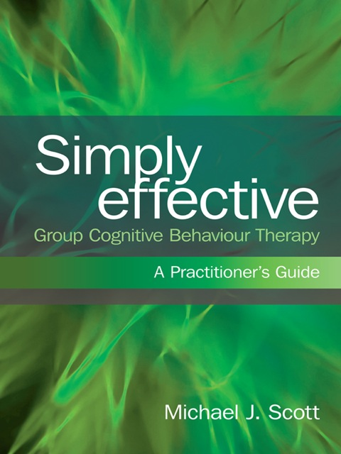 a cost effectiveness analysis of cognitive behavior This study investigated the costs and outcomes of implementing cognitive behavior pooling cost-effectiveness analysis up by bmc health services research.