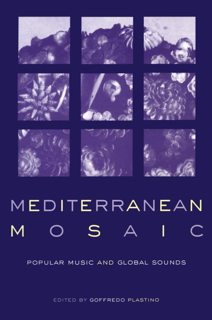 Mediterranean Mosaic