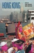 Hong Kong 9781136796524R90