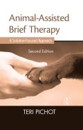 This book provides an overview of Animal-Assisted Activities (AAA) and Animal-Assisted Therapy (AAT) and demonstrates how they can be incorporated into solution-focused treatment programs
