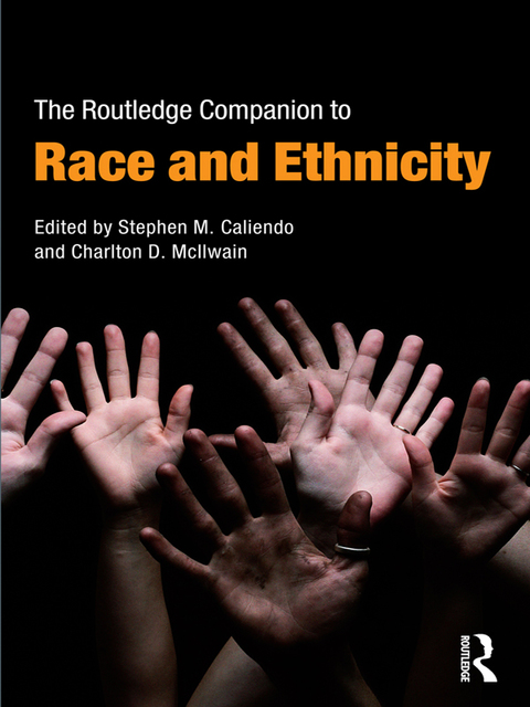 philosophy of race and ethnic diversity The term race refers to groups of people who have race and ethnicity defined the same can be said of the ethic diversity of the former soviet.