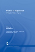 The Life of Muhammad 9781136921131R90
