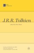 J.R.R. Tolkien 9781137264015