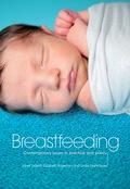 Breastfeeding 9781138031173R90