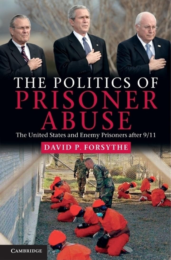 The Politics of Prisoner Abuse