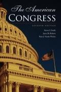 The American Congress 9781139120340