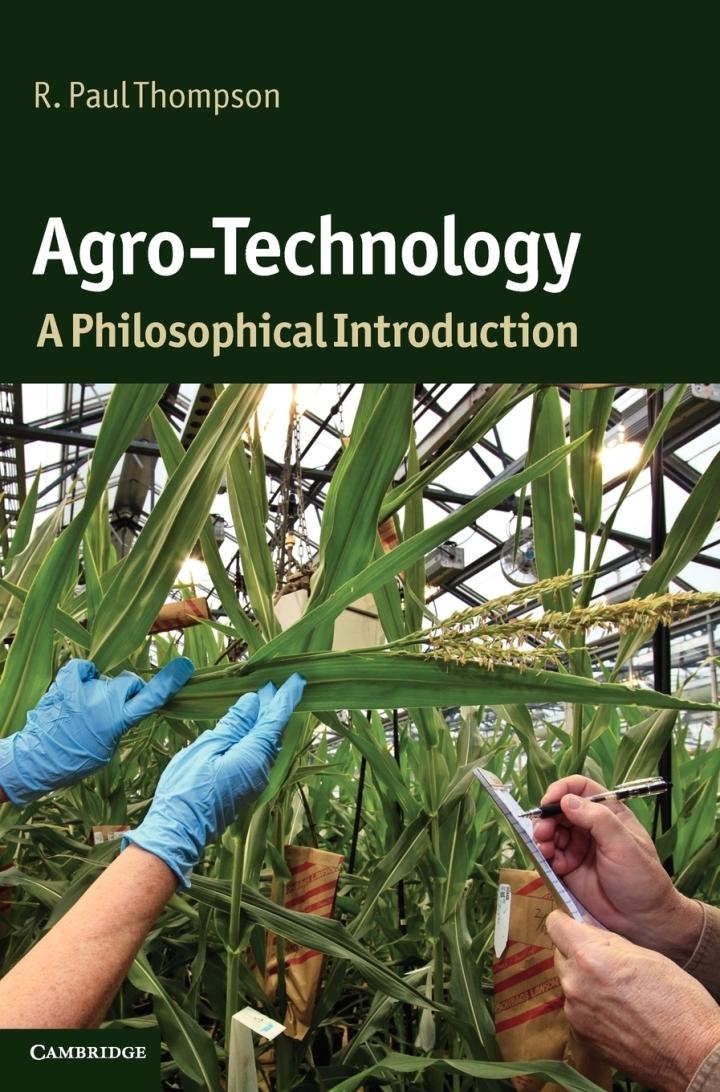 Agro-Technology
