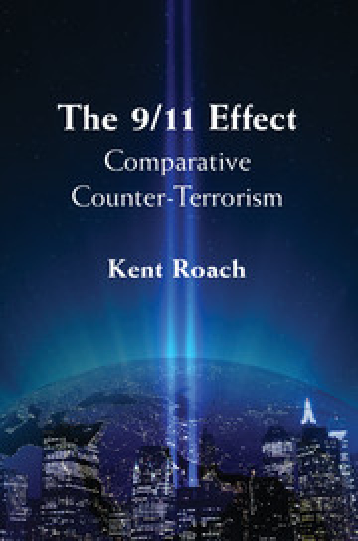 The 9/11 Effect