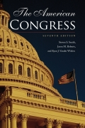 The American Congress 9781139125277