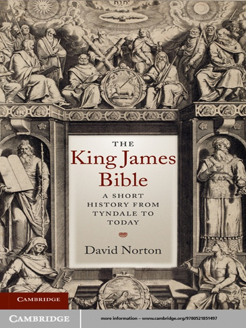 a summary of the life of king david in the bible