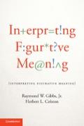 Interpreting Figurative Meaning 9781139369350