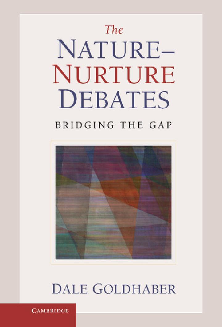 The Nature-Nurture Debates