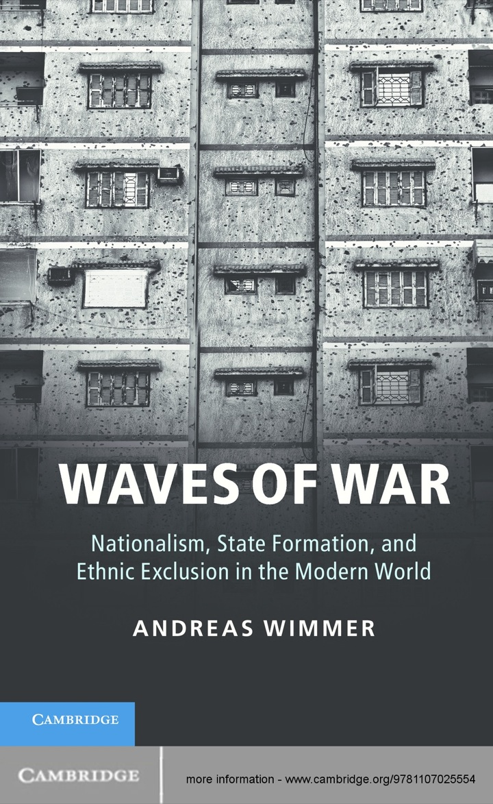 Waves of War