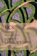 Love's Labour's Lost 9781139812009