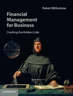 """""""Financial Management for Business"""" (9781139897891)"""