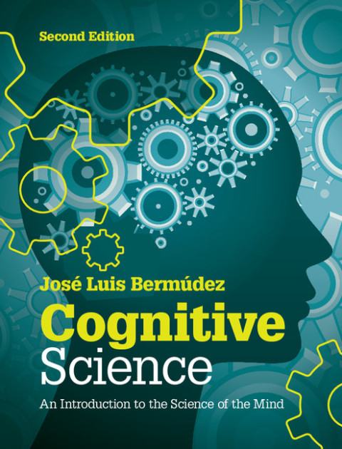 the origin of cognitive science Cognitive science is the interdisciplinary study of mind and intelligence, embracing philosophy, psychology, artificial intelligence, neuroscience, linguistics, and anthropology its intellectual origins are in the mid-1950s when researchers in several fields began to develop theories of mind based.