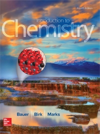 Biochemistry textbooks in etextbook format vitalsource ebook online access for introduction to chemistry fandeluxe Choice Image