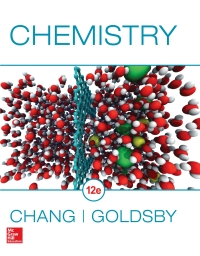 Biochemistry textbooks in etextbook format vitalsource ebook online access for chemistry fandeluxe Choice Image