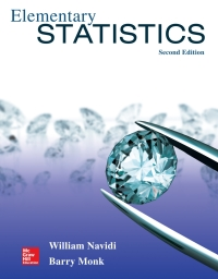 Ebook online access for elementary statistics 2nd edition ebook online access for elementary statistics fandeluxe Images
