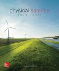 Physical Science 9781259601972R60