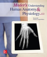 Human Anatomy Martini Ebook