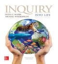Inquiry into Life 9781259688607R60