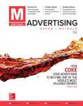 EBK M: ADVERTISING