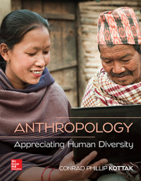 Human diversity pdf anthropology appreciating