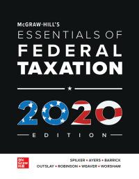 Mcgraw hill ipo 2020