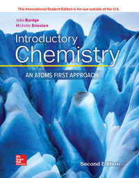 PDF] Introductory Chemistry An Atoms First Approach
