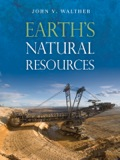 Earth's Natural Resources 9781284084931