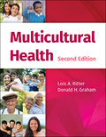 EBK MULTICULTURAL HEALTH