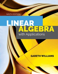 Holt with jeffrey algebra linear pdf applications