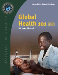 Global Health 101 4th ed.