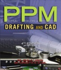 Practical Problems in Mathematics for Drafting and CAD 9781285414386R180