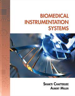 Biomedical Instrumentation Systems