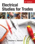 Electrical Studies for Trades 9781285700380R180