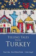 Telling Tales from Turkey 9781301467983