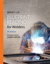 Drafting mechanical drawing textbooks in etextbook format blueprint reading for welders spiral bound version malvernweather Gallery