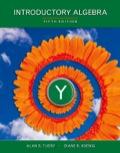 Introductory Algebra 9781305161863R120