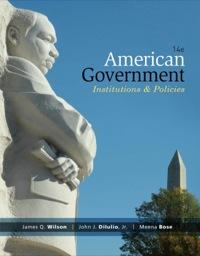 In pdf government edition america 14th