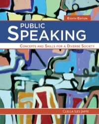 public speaking a vital skill for View notes - chapter 1 from comm 380 at rutgers 2chapter 1: introducing public speaking public speaking is a vital skill for anyone looking to inform, influence, or.