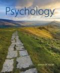 MINDTAP PSYCHOLOGY FOR KALAT'S INTRODUC