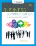 MINDTAP BUSINESS COMMUNICATION FOR NEWM