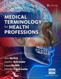 MINDTAP MEDICAL TERMINOLOGY FOR EHRLICH