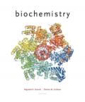 OWLV2 FOR GARRETT/GRISHAM'S BIOCHEMISTR