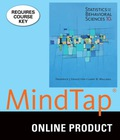 MINDTAP PSYCHOLOGY FOR GRAVETTER/WALLNA