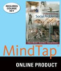MINDTAP SOCIOLOGY FOR MOONEY/KNOX/SCHAC