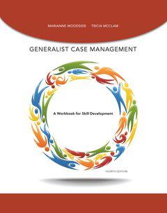 Generalist Case Management Workbook