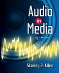 EBK AUDIO IN MEDIA